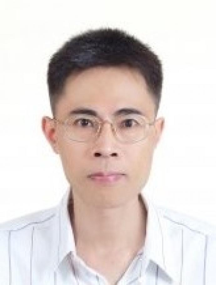 San-Gwang Hwang