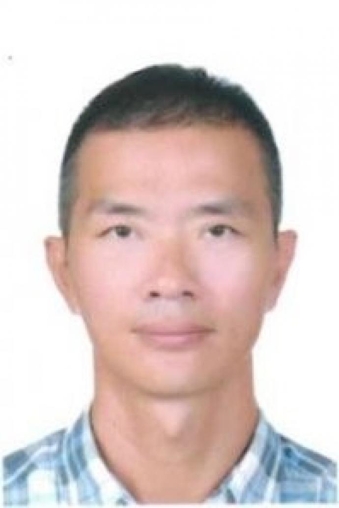 Chin-Mu Chen