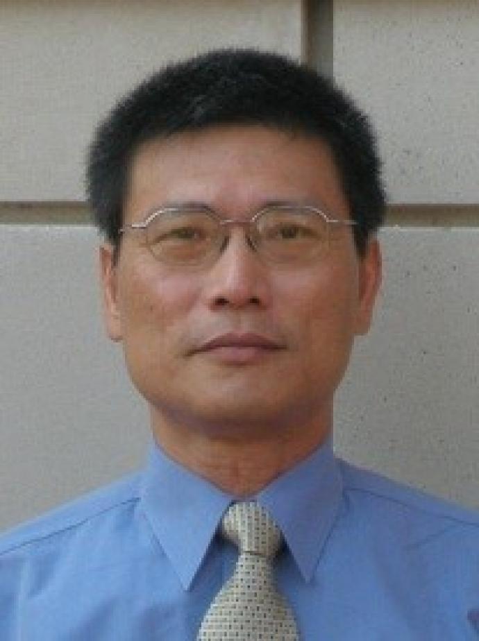 Bo-Jein Kuo
