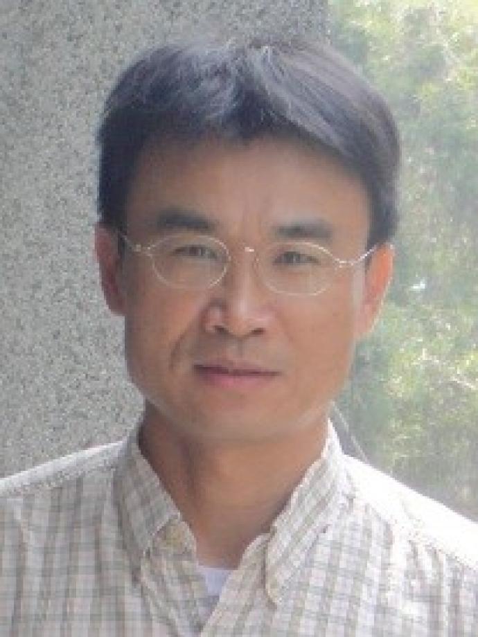 Chi-Chung Chen