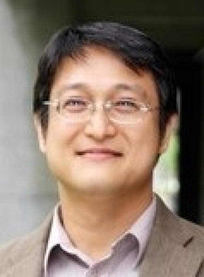 Wei-Chun Tseng