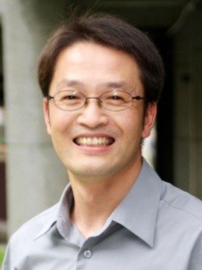 Shu-Yi Liao