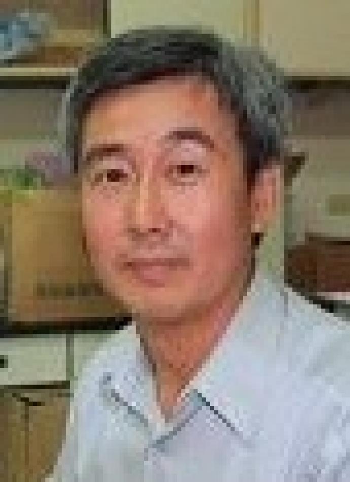 Wu-Chun Tu