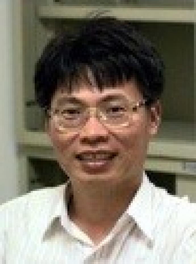 Wen-Bin Yeh
