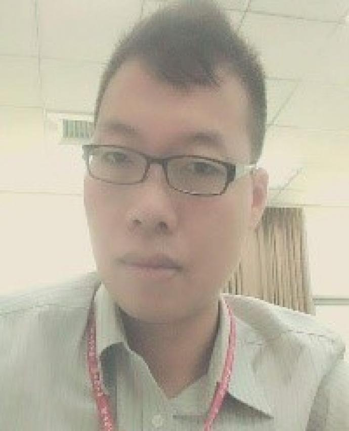 Hung Ming Tu