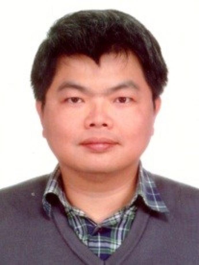 Tsung-Ren Peng