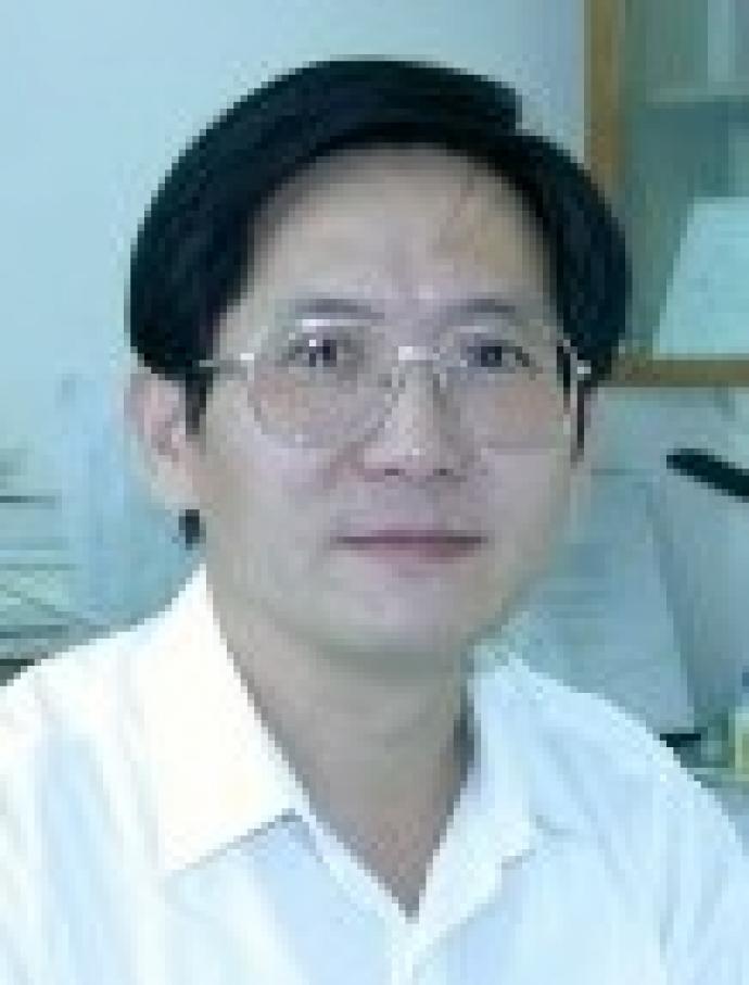 Horng-Ji Chen