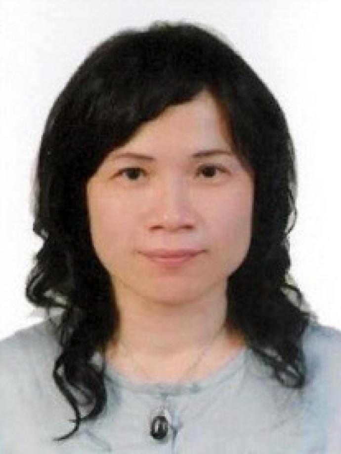 Shu-Chun Chang