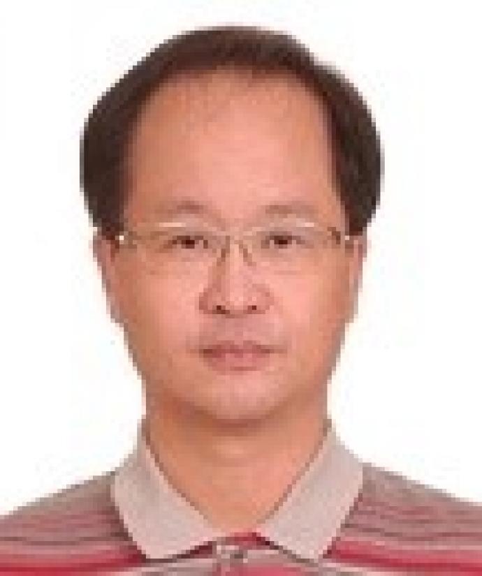 Bi-Kun Tsai