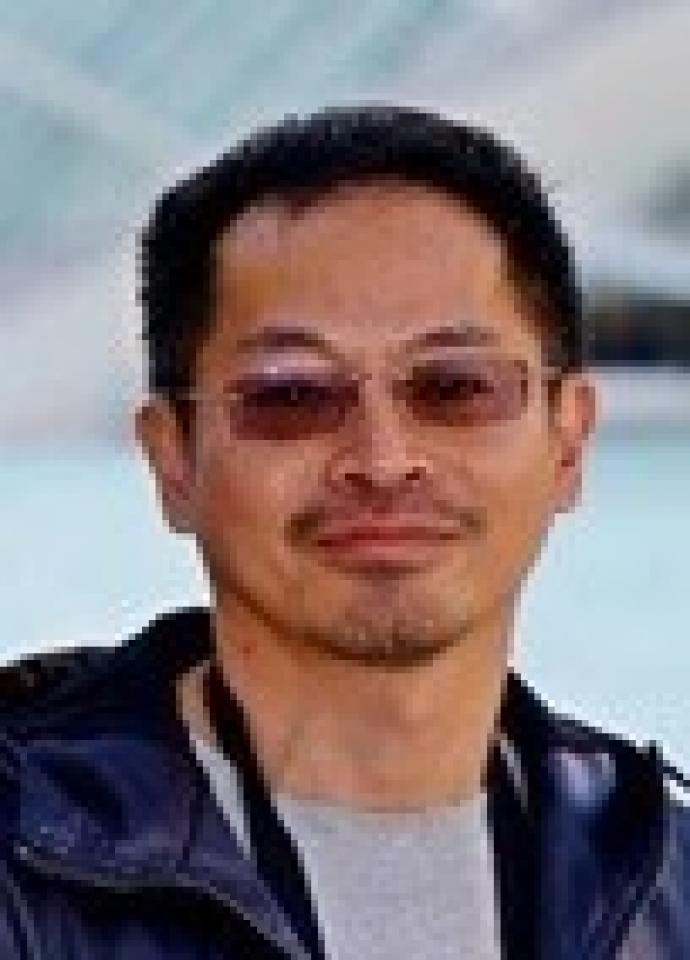 Yi-Chen Su