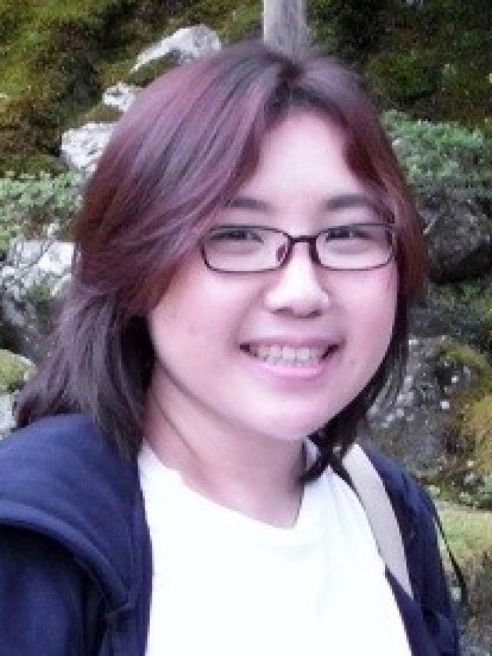 Chifumi Takagi