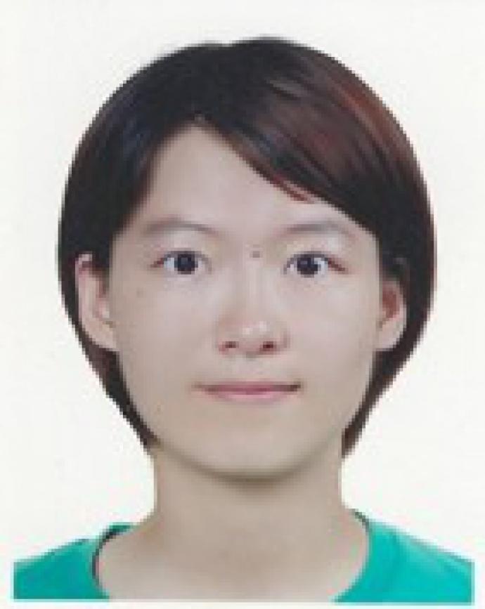 Wan-Yi Chiu