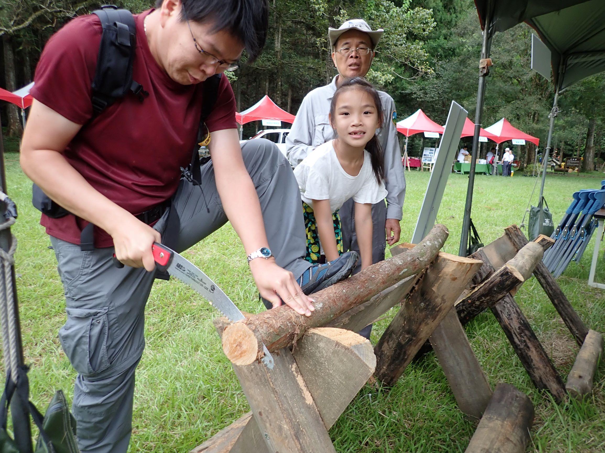 2020惠蓀木文化節 9月19日熱鬧登場