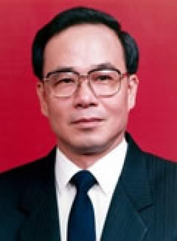 李成章院長