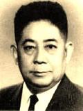 李亮恭院長
