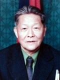 王志鵠院長