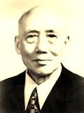 李慶?院長