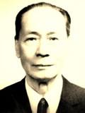 宋勉南院長