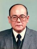 李慶餘院長
