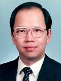 彭作奎院長