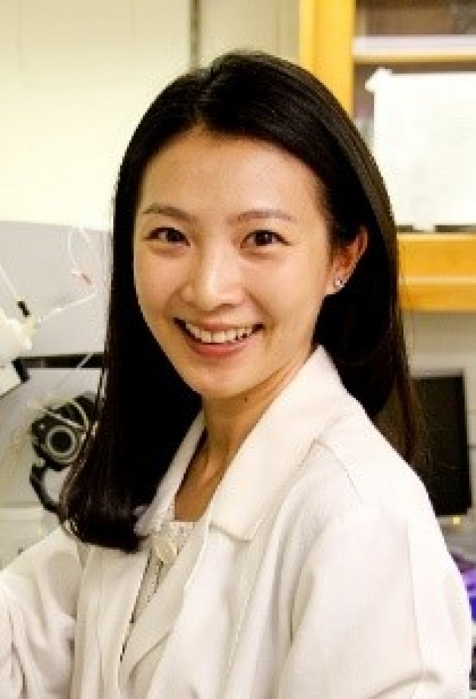 Yu-Ting Liu